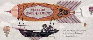 1509-maincarousel-nevermore-paper-us