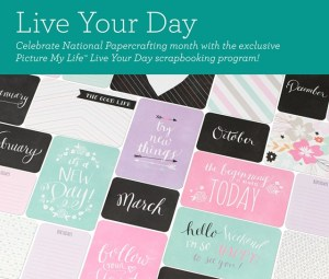 1601-cc-npm-live-your-day