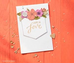 1601-se-happy-in-love-card
