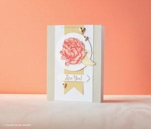 1601-sotm-love-you-card