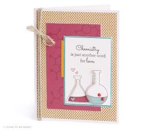 15-ai-chemistry-card