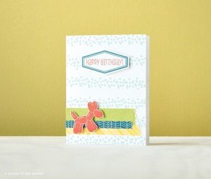 1602-sotm-happy-birthday-card