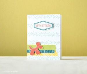 1602-sotm-happy-birthday-card