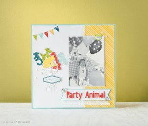 1602-sotm-party-animal-page