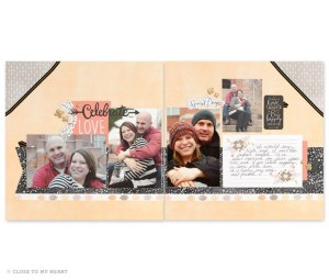 1601-se-charlotte-wyw-celebrate-love-layout