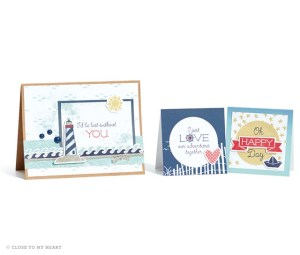 1601-se-my-anchor-set-of-3-cards