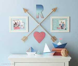1601-se-regatta-wall-display