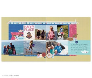 1601-se-regatta-wyw-happy-place-layout