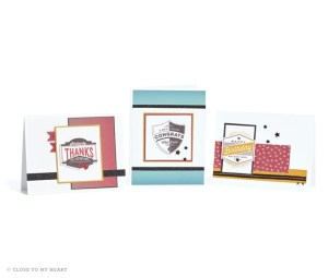 1601-se-set-of-3-cards-with-approval-stamps