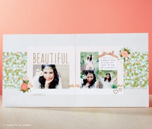 1701-se-wyw-hello-lovely-layout-01