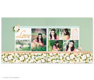 1701-se-wyw-hello-lovely-layout-02