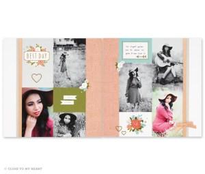 1701-se-wyw-hello-lovely-layout-03