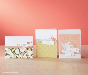 1701-se-wyw-hello-lovely-optional-cards