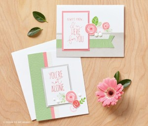 1701-se-wyw-here-for-you-cardmaking-kit
