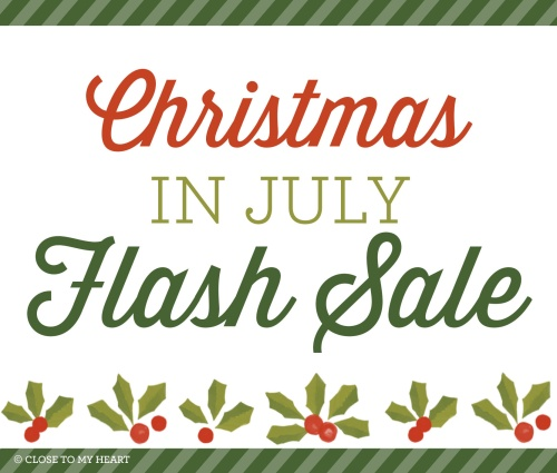 1807-flash-sale-christmas-in-july.jpg